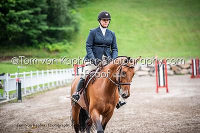 Tom von Kapherr Photography-5285