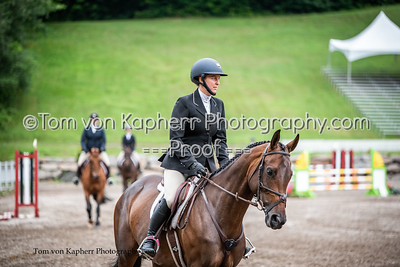 Tom von Kapherr Photography-5284
