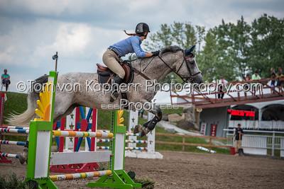 Tom von Kapherr Photography-6779