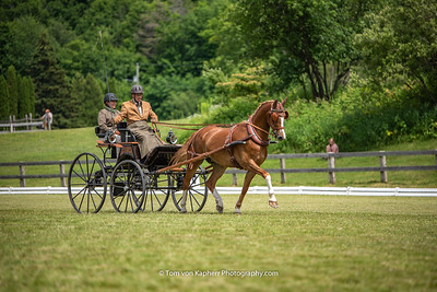 Tom von Kapherr Photography-0484