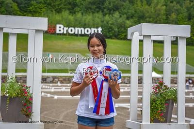 Tom von Kapherr Photography-8920