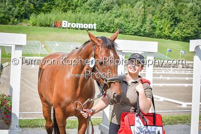 Tom von Kapherr Photography-9142