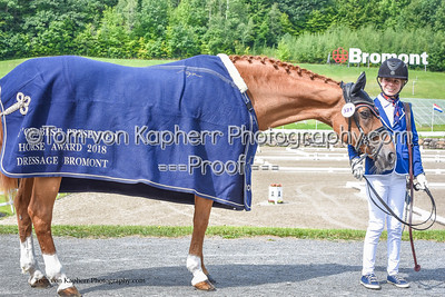 Tom von Kapherr Photography-9119
