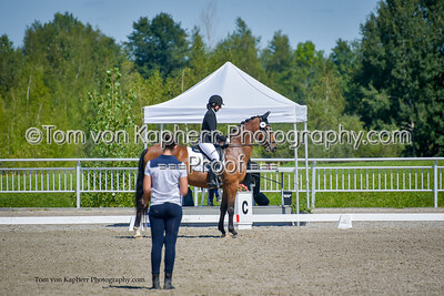 Tom von Kapherr Photography-6591