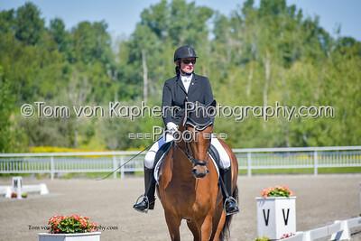 Tom von Kapherr Photography-6585