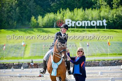 Tom von Kapherr Photography-7082