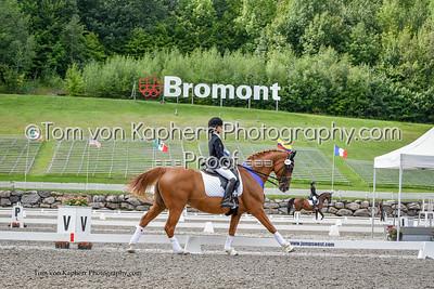 Tom von Kapherr Photography-8226