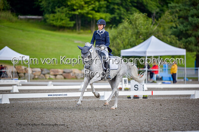 Tom von Kapherr Photography-7339