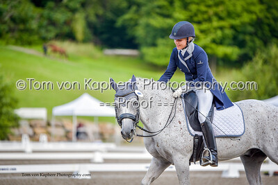 Tom von Kapherr Photography-7342