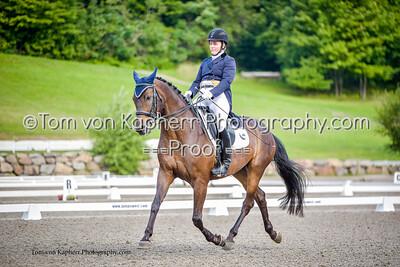 Tom von Kapherr Photography-7349