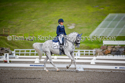 Tom von Kapherr Photography-7336