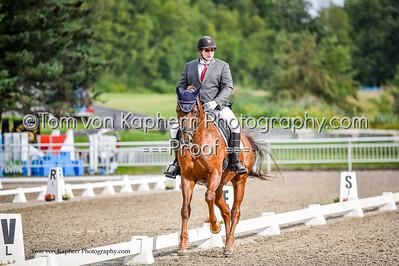 Tom von Kapherr Photography-7462