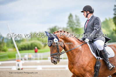 Tom von Kapherr Photography-7460
