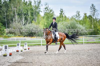 Tom von Kapherr Photography-7496