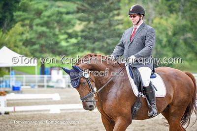 Tom von Kapherr Photography-9359