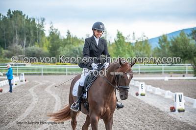 Tom von Kapherr Photography-8713