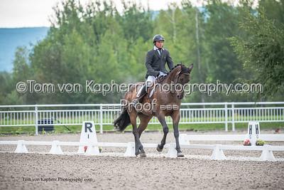 Tom von Kapherr Photography-8629