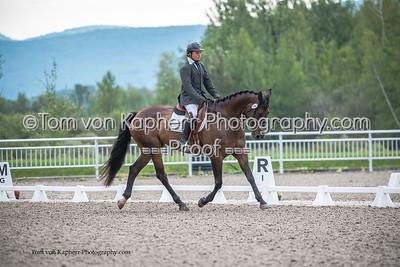Tom von Kapherr Photography-8626