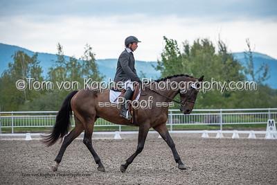 Tom von Kapherr Photography-8619