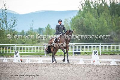 Tom von Kapherr Photography-8628