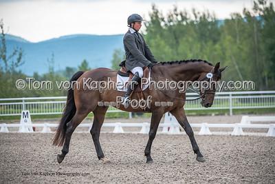 Tom von Kapherr Photography-8624