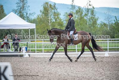Tom von Kapherr Photography-8620