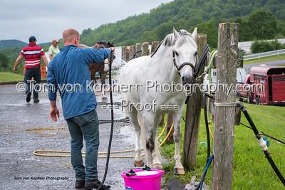 Tom von Kapherr Photography-0734