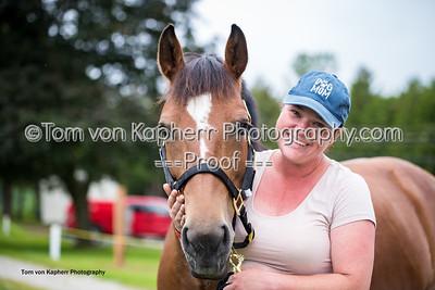 Tom von Kapherr Photography-0790