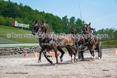 Tom von Kapherr Photography-4582