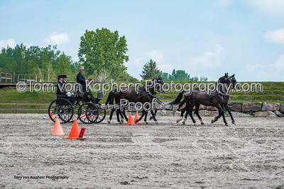 Tom von Kapherr Photography-4575