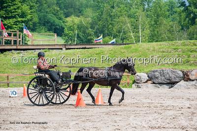 Tom von Kapherr Photography-4675