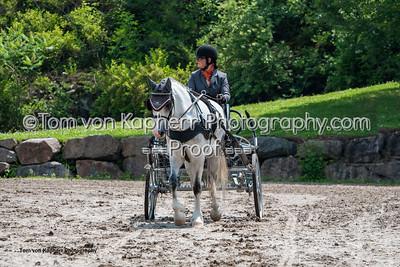 Tom von Kapherr Photography-4684