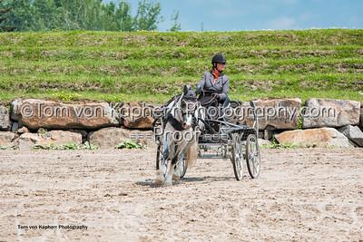 Tom von Kapherr Photography-4702