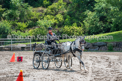 Tom von Kapherr Photography-4692