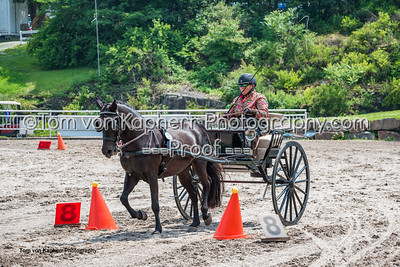 Tom von Kapherr Photography-4677