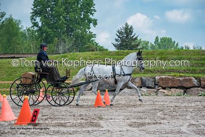 Tom von Kapherr Photography-4716