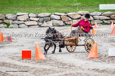 Tom von Kapherr Photography-4341