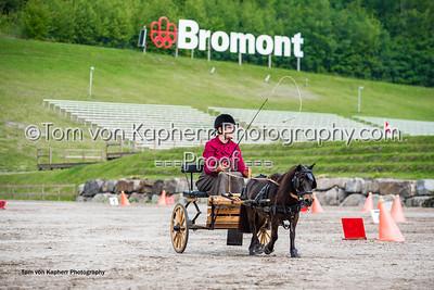 Tom von Kapherr Photography-4351
