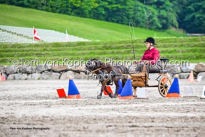 Tom von Kapherr Photography-4345