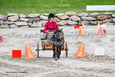 Tom von Kapherr Photography-4342
