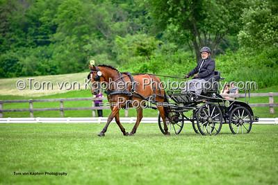 Tom von Kapherr Photography-2726