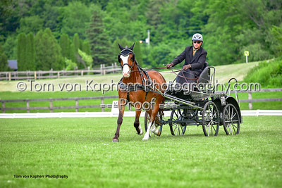 Tom von Kapherr Photography-2803