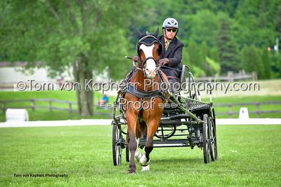 Tom von Kapherr Photography-2804