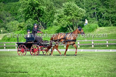 Tom von Kapherr Photography-2905