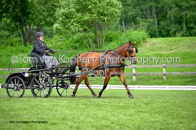Tom von Kapherr Photography-2719