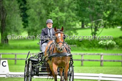 Tom von Kapherr Photography-2735