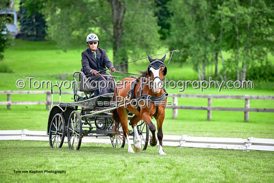 Tom von Kapherr Photography-2806