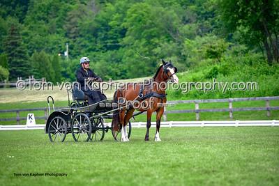 Tom von Kapherr Photography-2794
