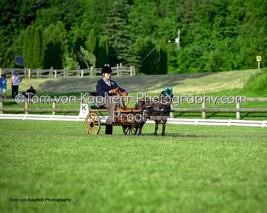 Tom von Kapherr Photography-3074