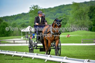Tom von Kapherr Photography-2754
